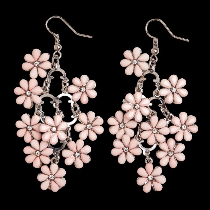 earrings-lindex-flowers