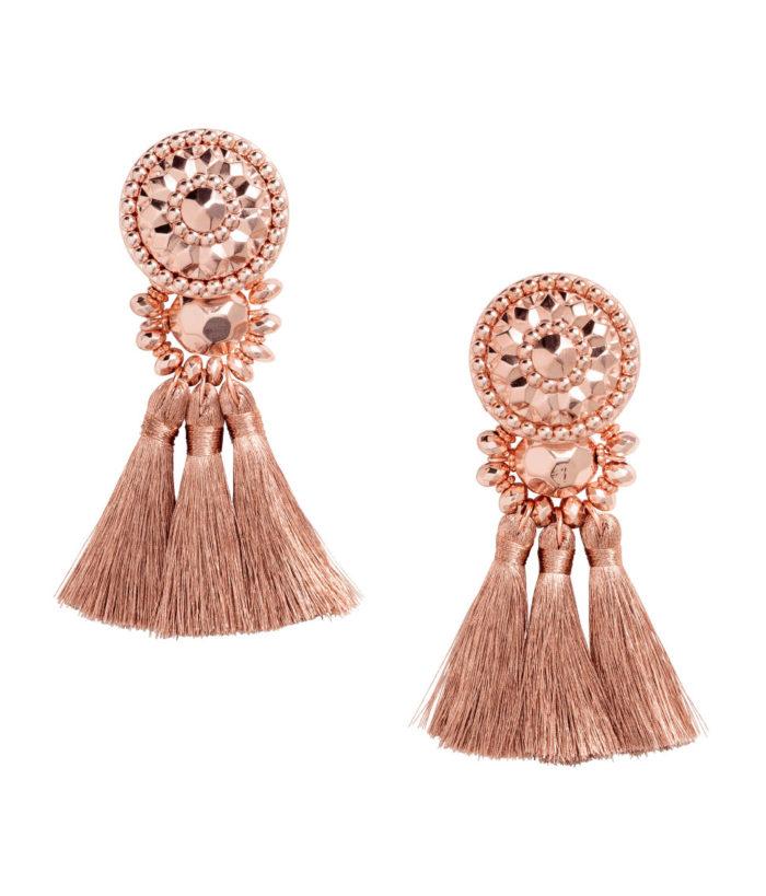 earrings-hm