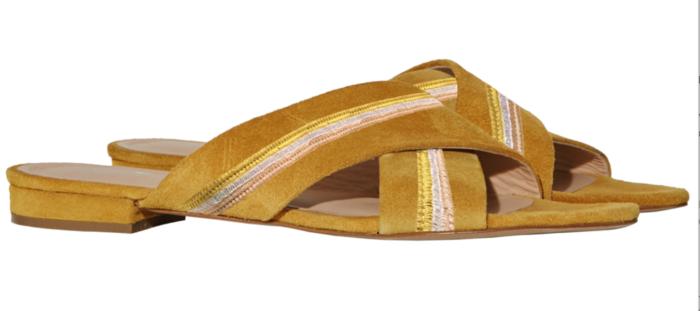 sandaler-heartmade-julie-fagerholt