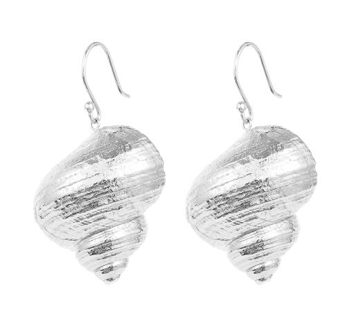 earrings-sophie-by-sophie