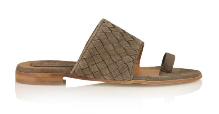 sandal-billo-bi