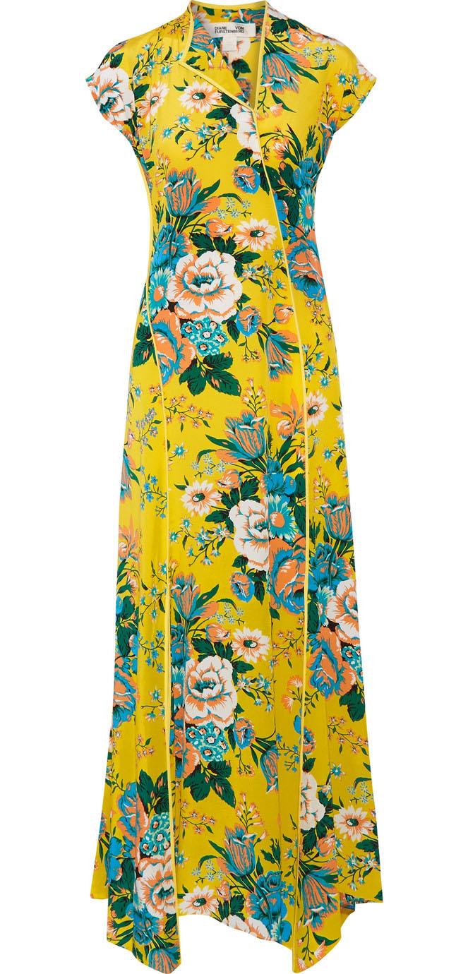 klänning-blommor-diane-von-furstenberg