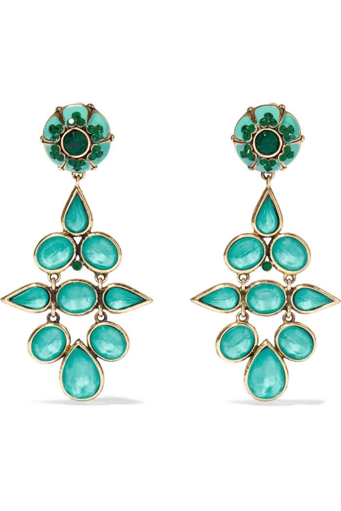 earrings-etro
