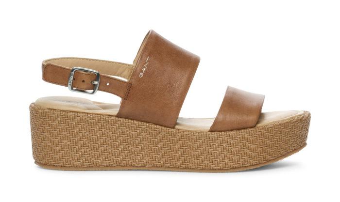 sandal-gant
