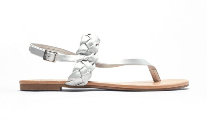 silver-sandal-gina-tricot
