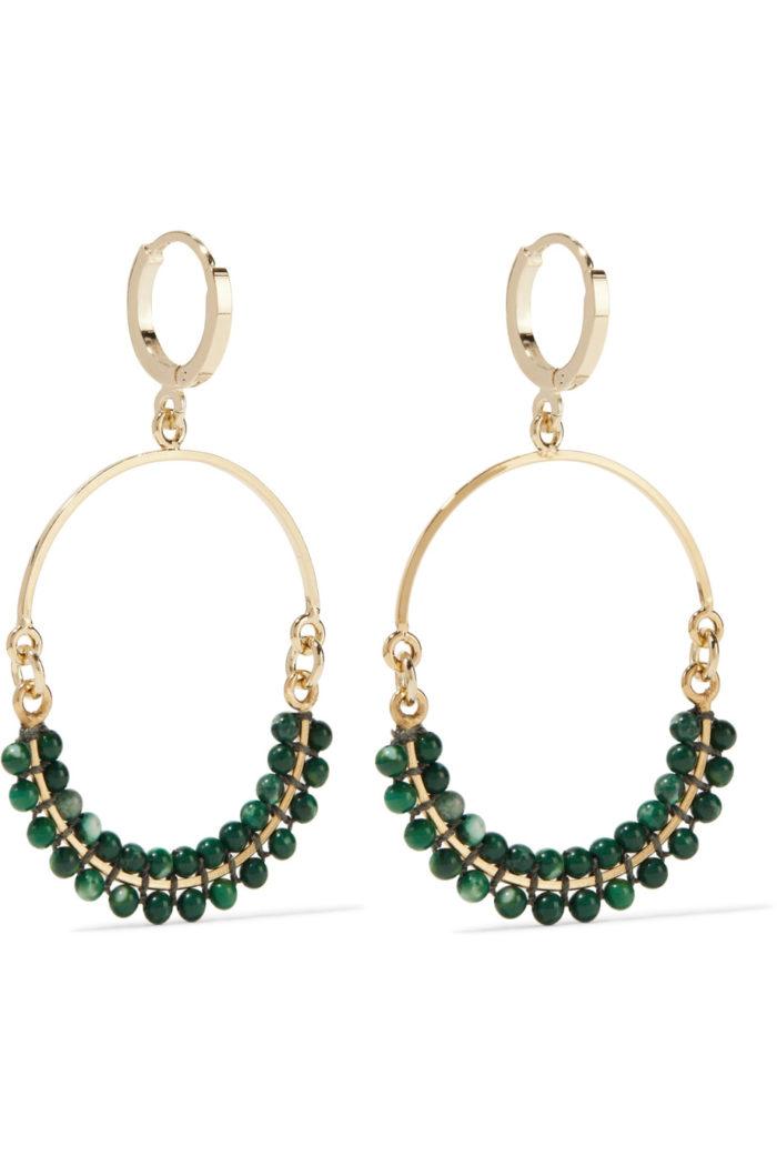 earrings-isabel-marant-net-a-porter