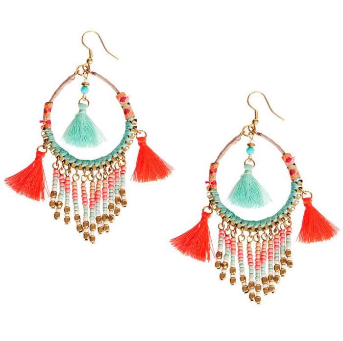 earrings-kappahl