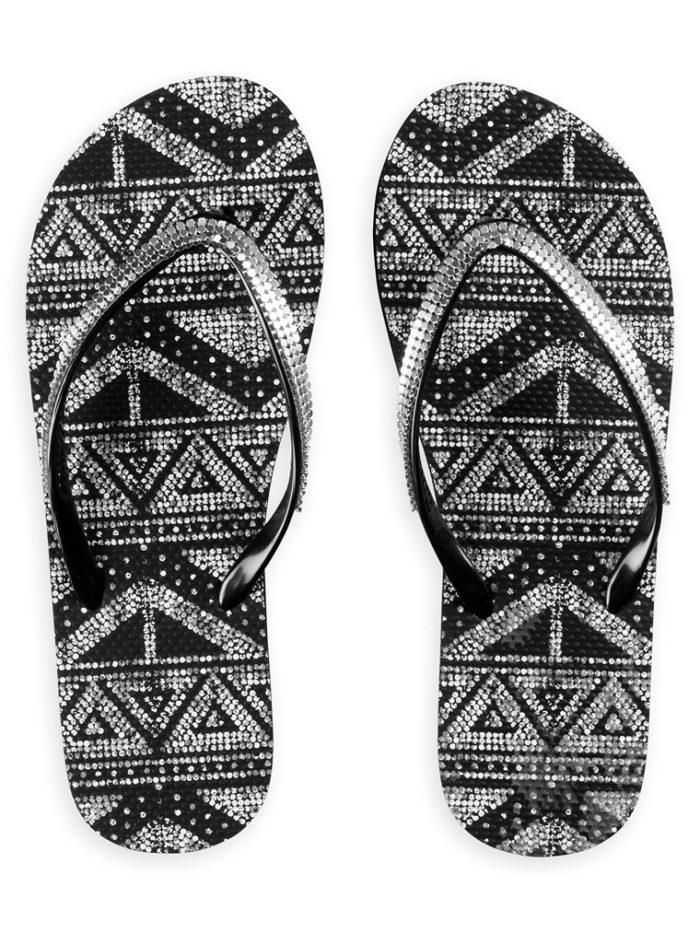flip-flop-kappahl