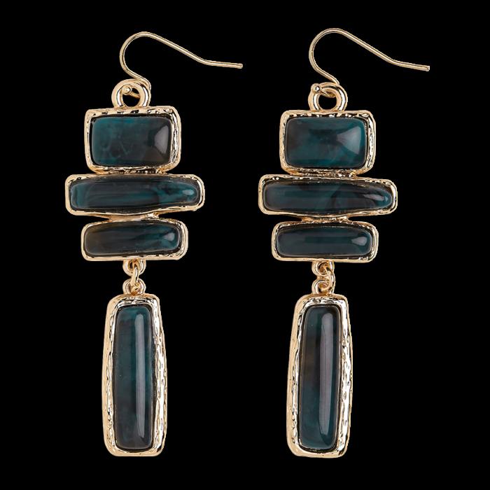 earrings-lindex
