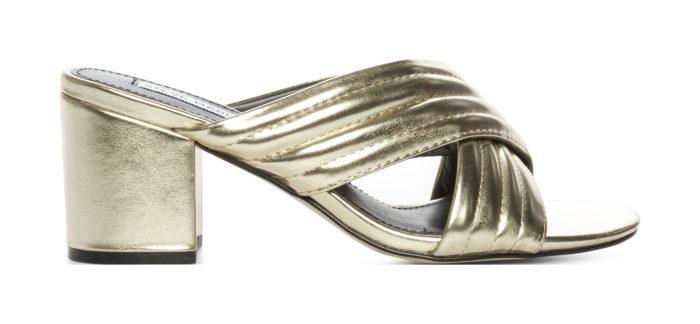 guldin sandal-nioson-shoes