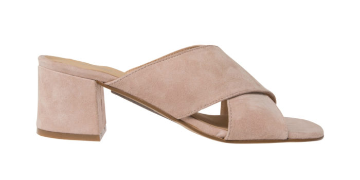 ljusa-sandaler-rizzo