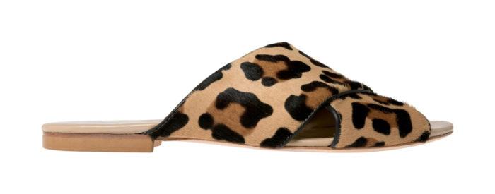 sandaler-leopard-rizzo