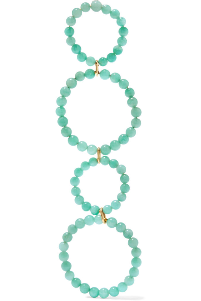 earrings-saskia-diez