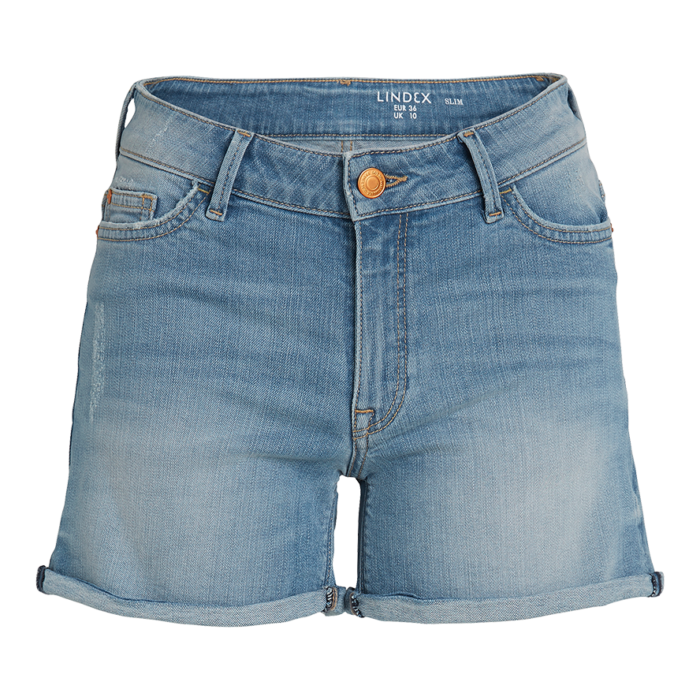 jeans-shorts-lindex