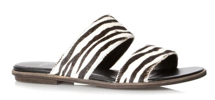 sandal-zebra-vagabond
