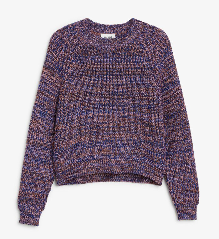 lila-jumper-monki