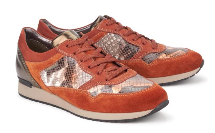sneaker-mephisto
