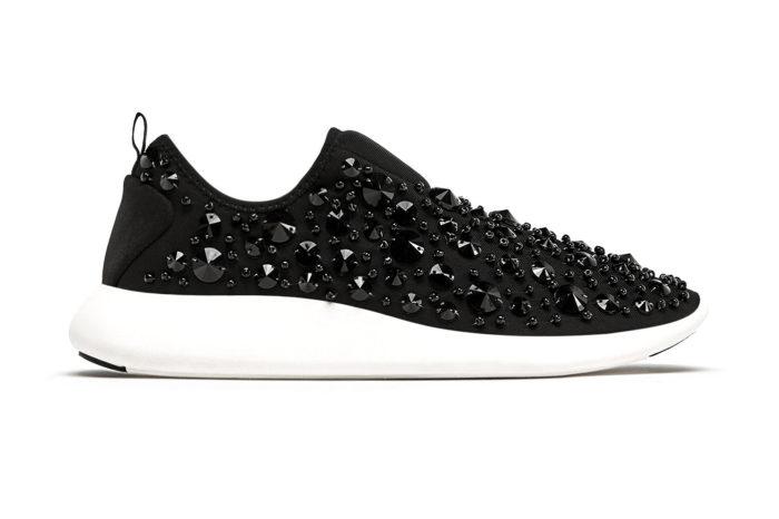 sneaker-zara